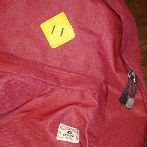 Bags - SALE $8-Everest Backpack